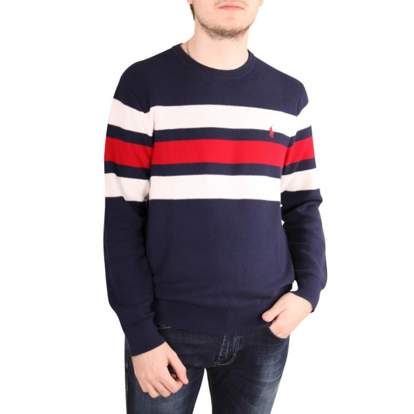 POLO RALPH LAURENT Pullover
